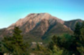 640px-Mount_Olympus_Utah.jpg