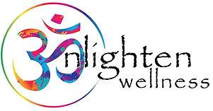 Enlighten Logo 2.JPG