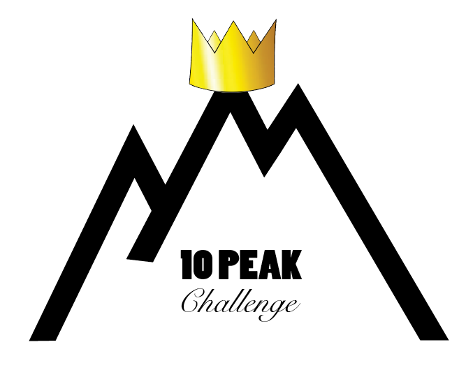 10 PEAK CHALLENGE original.png