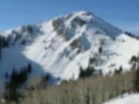 jupiter-peak.jpg