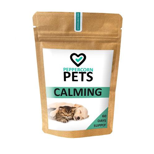 PETS Calming