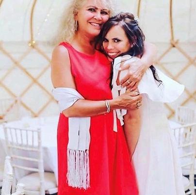 mum & i.jpg