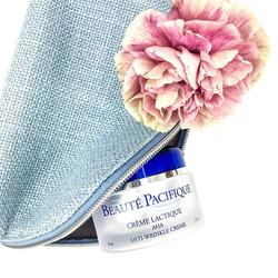 Beaute Pacifique Skincare Products Newcastle3