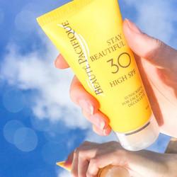 Beaute Pacifique Skincare Products Newcastle1