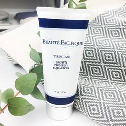 Beaute Pacifique Skincare Products Newcastle2
