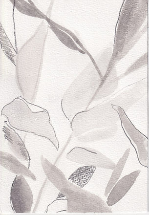 Scan.06.jpeg