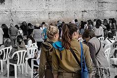 армия израиля.jpg
