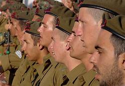 сроки службы в армии израиля.jpg