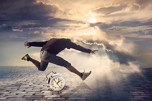 time-2743994_1920.jpg
