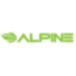 alpine 5.png