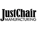 justchairnyc.png