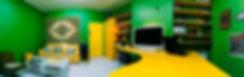 студия-муви-панорама-03.jpg