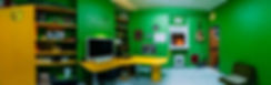 студия-муви-панорама-02.jpg