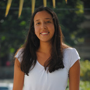 Natali Hernandez Ciro