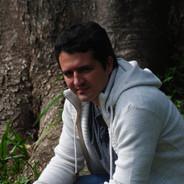 Hector Salazar Duque