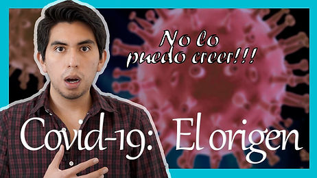 Carlos3.jpg