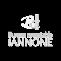 logo_transparent1200_edited.png