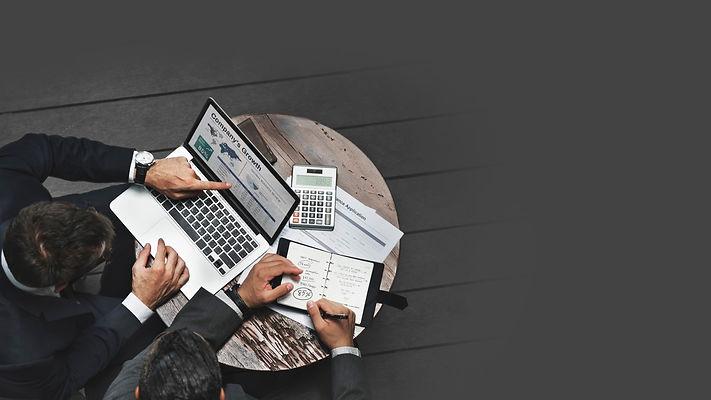 businessmen-working-strategic-planning.j