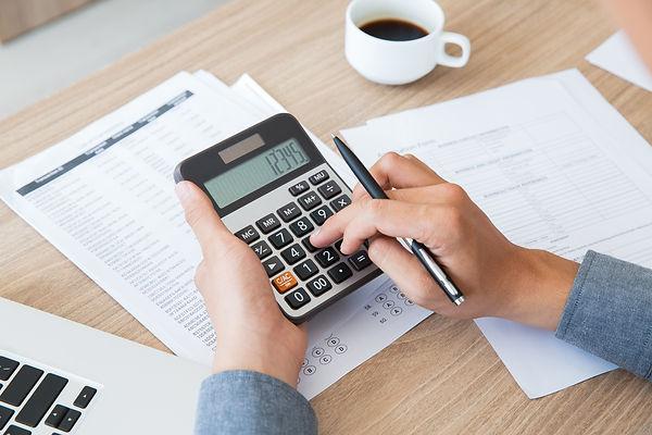 finance-accounting-paper-desk-using.jpg