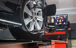 Wheel Alignment 2.JPG