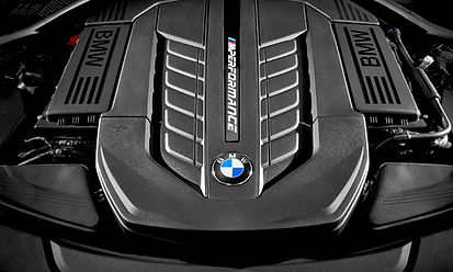bmw-engine.jpg