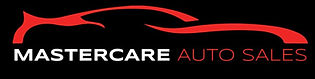 Auto Sales Logo.JPG