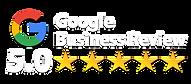 Google Reviews PNG.png