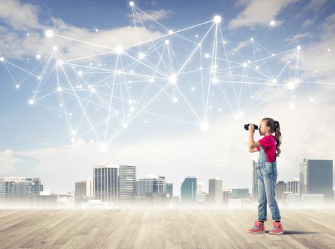 Smart City Braşov: de la viziune la realitate. Brașovul pe harta orașelor inteligente