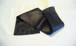 Hunor+Beatrix+2012+long+lambskin+glove,+fingerless,+unlined