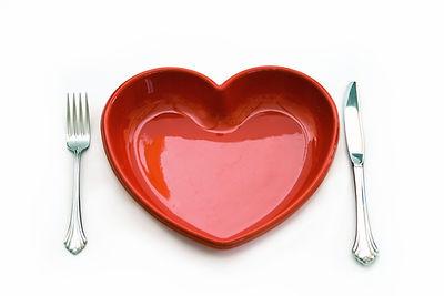 heart food photo.jpg