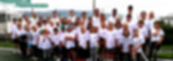 sommercamp19_edited.jpg