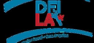 DFI-logo1.png