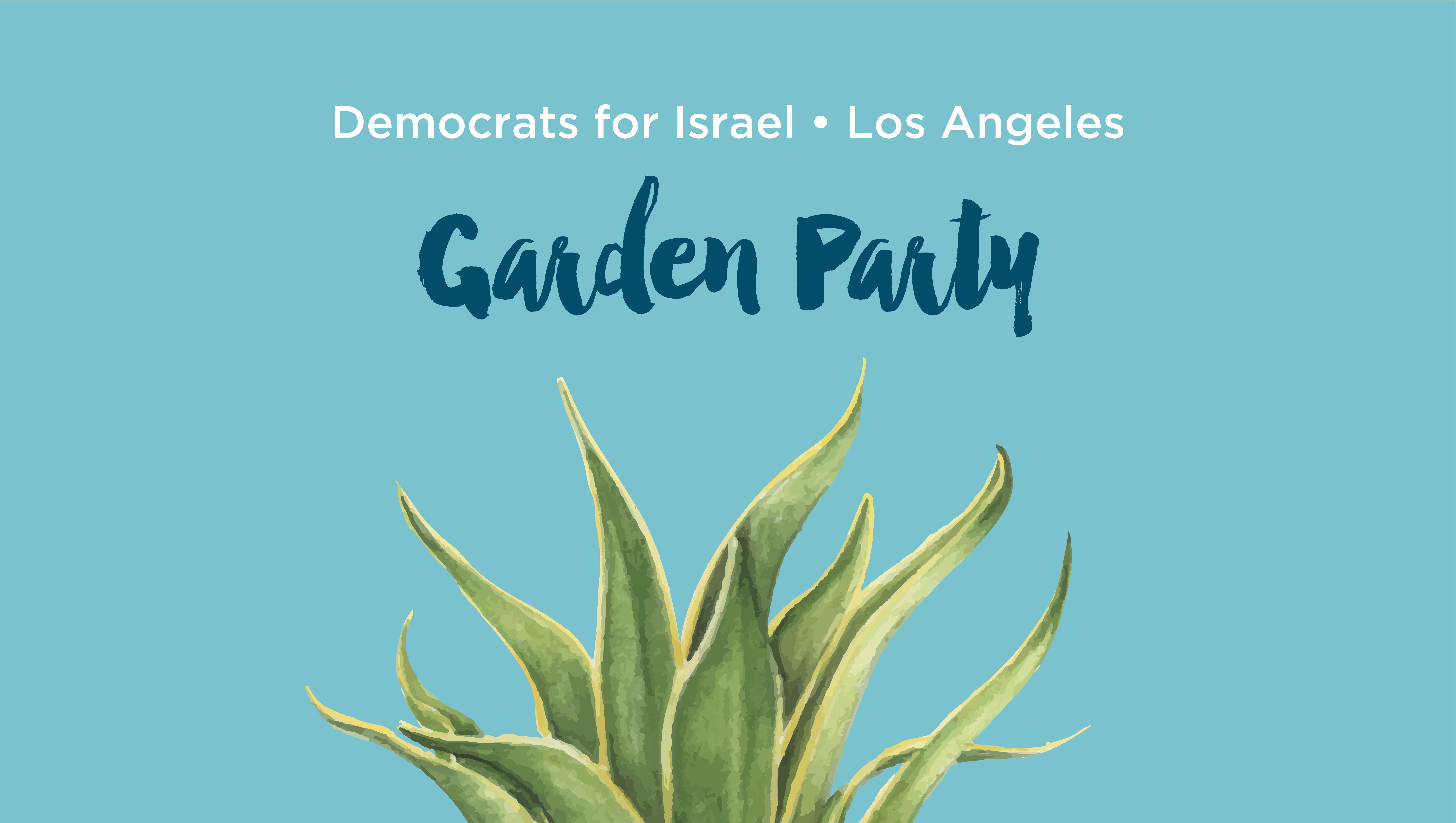garden-party-2019-4