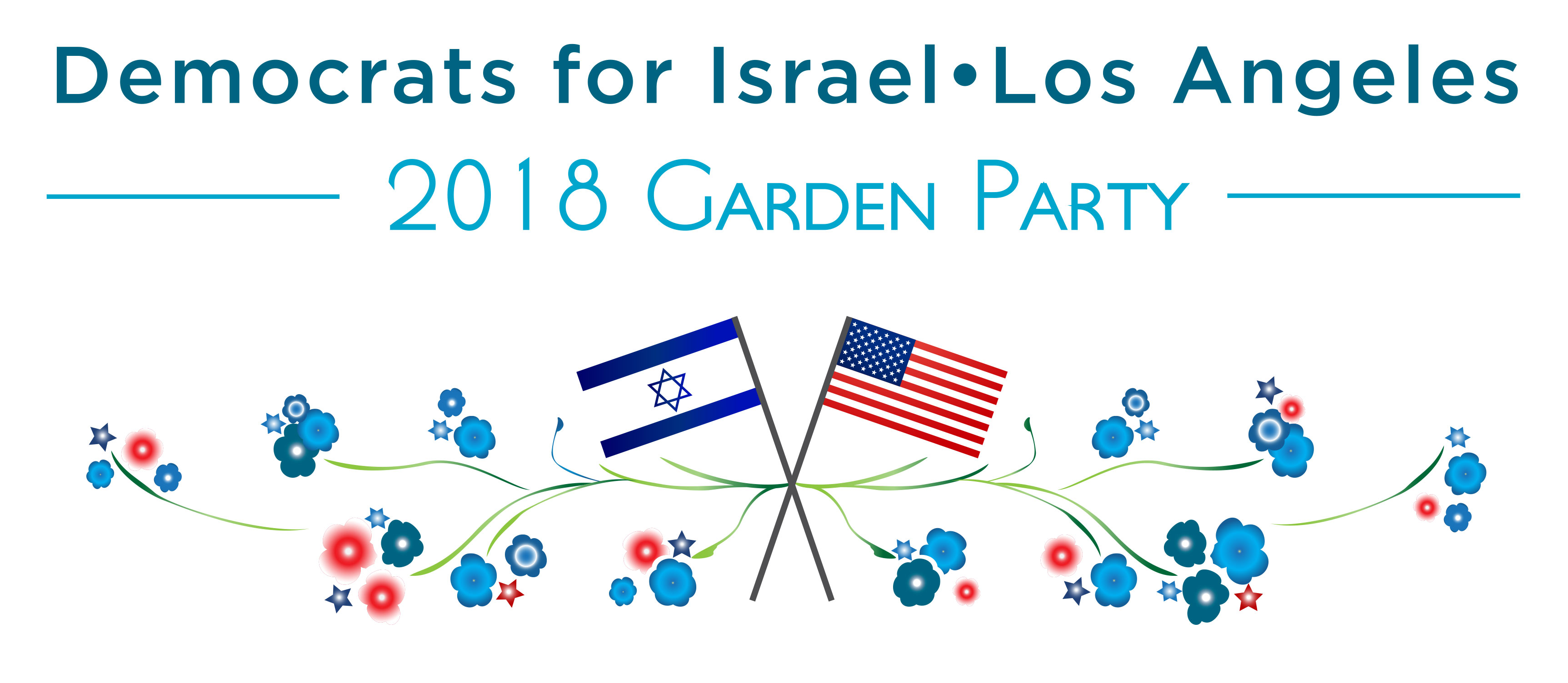 Democrats-for-Israel-Garden-Party-5