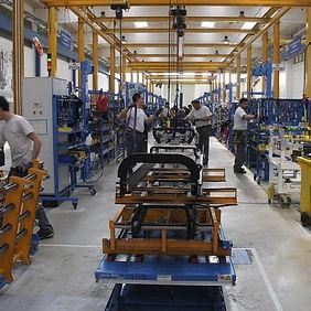 Fabrica de mastiles CESAB IMD.jpg