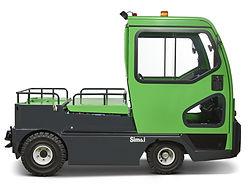 Tractor SIMAI TE152 plataforma.jpg