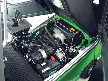 Motor diesel CESAB DRAGO.jpg
