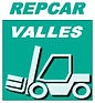 Logo REPCAR VALLES.jpg