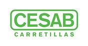 Logo CESAB CARRETILLAS.jpg