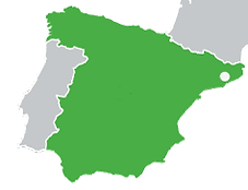 CESAB Barcelona Repcar Valles.png