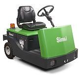 Tractor SIMAI TTE40 arrastre.jpg