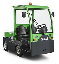 Tractor SIMAI TE801XB arrastre.jpg