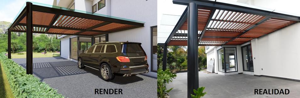 RENDER VS REALIDAD.jpg