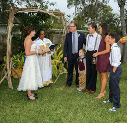 Wedding_(129)