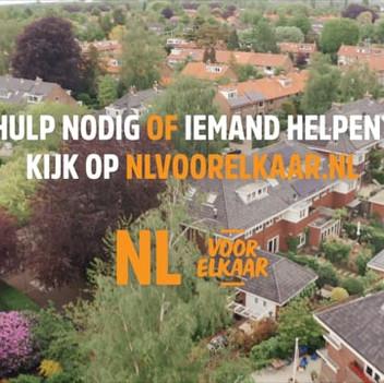NL voor elkaar