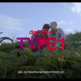 What You Don't See - daarkunjenietomheen.nl