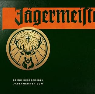 Jägermeister World Cup Commercial