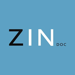 Zin Doc