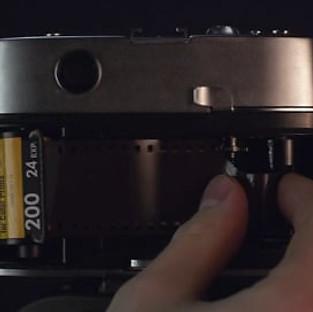 The Sound Of Film