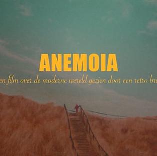 Anemoia documentaire